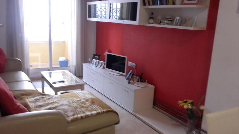 Mieszkanie na sprzedaż, Hiszpania Walencja Alicante, 83 m²   Morizon.pl   3846
