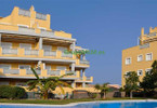 Mieszkanie na sprzedaż, Hiszpania Walencja Alicante, 78 m²