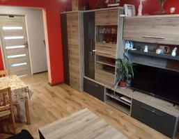 Mieszkanie na sprzedaż, Gryfino, 50 m²