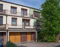 Dom na sprzedaż, Poznań Piątkowo, 200 m²