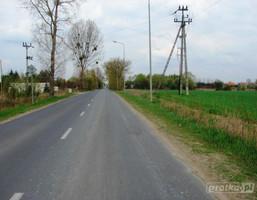 Działka na sprzedaż, Tarnowo Podgórne Batorowo, 62000 m²