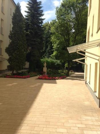 Biuro do wynajęcia, Warszawa Stara Ochota, 70 m² | Morizon.pl | 5686