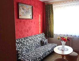 Mieszkanie na sprzedaż, Pruchna Główna, 60 m²
