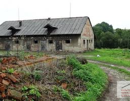 Działka na sprzedaż, Puńców, 2233 m²