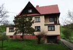 Dom na sprzedaż, Puńców Cieszyńska, 238 m²