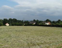 Działka na sprzedaż, Pierściec Sarnia, 2800 m²