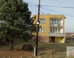Dom na sprzedaż, Bąków Osiedlowa, 124 m²