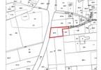 Działka na sprzedaż, Kończyce Małe Hiacyntowa, 2063 m²