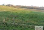 Działka na sprzedaż, Cieszyn Rolna, 10042 m²