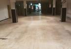 Lokal handlowy do wynajęcia, Bielsko-Biała Śródmieście Bielsko, 560 m²