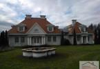 Dom na sprzedaż, Cieszyn, 1000 m²