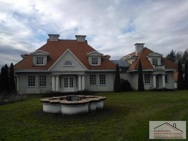 Dom na sprzedaż, Cieszyn, 1000 m² | Morizon.pl | 3456