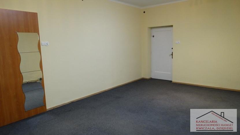 Biuro do wynajęcia, Cieszyn, 30 m² | Morizon.pl | 7509
