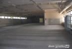 Centrum dystrybucyjne do wynajęcia, Cieszyn, 1000 m²