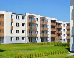 Mieszkanie na sprzedaż, Katowice Kostuchna, 43 m²