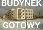 Mieszkanie na sprzedaż, Katowice Piotrowice-Ochojec, 42 m²