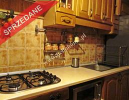 Mieszkanie na sprzedaż, Warszawa Chomiczówka, 57 m²
