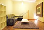 Mieszkanie na sprzedaż, Warszawa Bielany, 58 m²