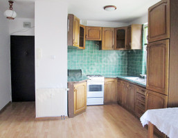 Mieszkanie na sprzedaż, Warszawa Nowodwory, 39 m²