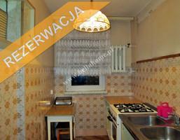 Mieszkanie na sprzedaż, Warszawa Wawrzyszew, 51 m²
