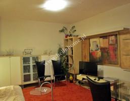 Mieszkanie na sprzedaż, Warszawa Chomiczówka, 55 m²