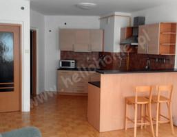 Mieszkanie na sprzedaż, Warszawa Białołęka, 58 m²