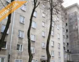 Kawalerka na sprzedaż, Warszawa Stara Ochota, 35 m²