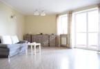Mieszkanie do wynajęcia, Warszawa Bielany, 100 m²