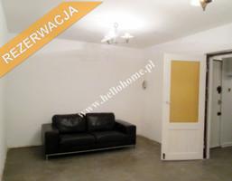 Mieszkanie na sprzedaż, Warszawa Bielany, 55 m²