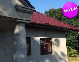 Dom na sprzedaż, Maszewo, 192 m²
