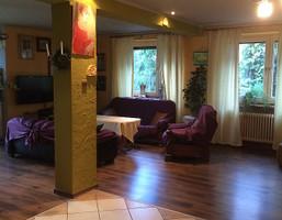 Dom na sprzedaż, Szczecin Zdroje, 503 m²