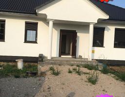 Dom na sprzedaż, Maszewo, 160 m²