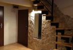 Mieszkanie na sprzedaż, Szczecin Warzymice, 100 m²