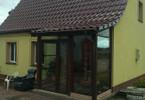 Dom na sprzedaż, Pniewo, 180 m²