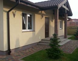 Dom na sprzedaż, Kamień Pomorski, 140 m²