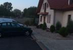 Dom na sprzedaż, Płoty, 330 m²