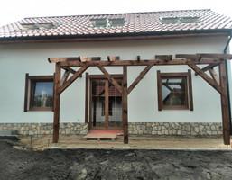 Dom na sprzedaż, Kołbaskowo, 280 m²