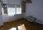 Mieszkanie na sprzedaż, Warszawa Wola, 37 m²