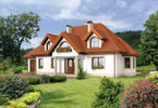 Dom na sprzedaż, Rzakta, 230 m²