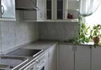 Mieszkanie na sprzedaż, Warszawa Anin, 83 m²