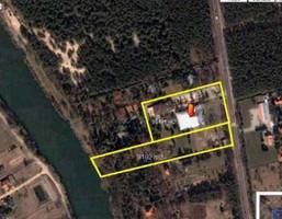 Działka na sprzedaż, Józefów Nadwiślańska, 9192 m²