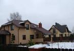 Dom na sprzedaż, Wiązowna, 203 m²