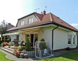 Dom na sprzedaż, Warszawa Międzylesie, 285 m²