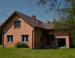Dom na sprzedaż, Cisie, 220 m²