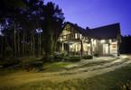 Dom na sprzedaż, Sulejówek, 245 m²