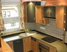 Mieszkanie na sprzedaż, Warszawa Sadul, 120 m²