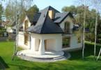 Dom na sprzedaż, Budziska, 240 m²