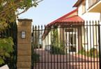 Dom na sprzedaż, Stare Babice, 520 m²
