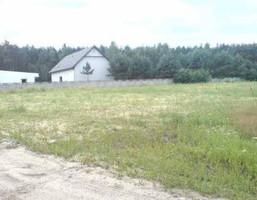 Działka na sprzedaż, Józefów, 11849 m²