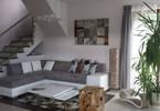 Dom na sprzedaż, Wiązowna, 187 m²